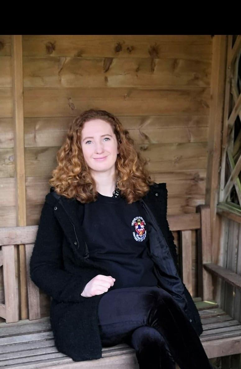 Jess Edwards